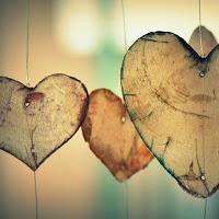 Herz_Liebe_Aspekte