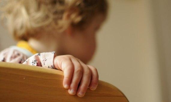 Stress mit Kindern - alles eine Frage der Einstellung?