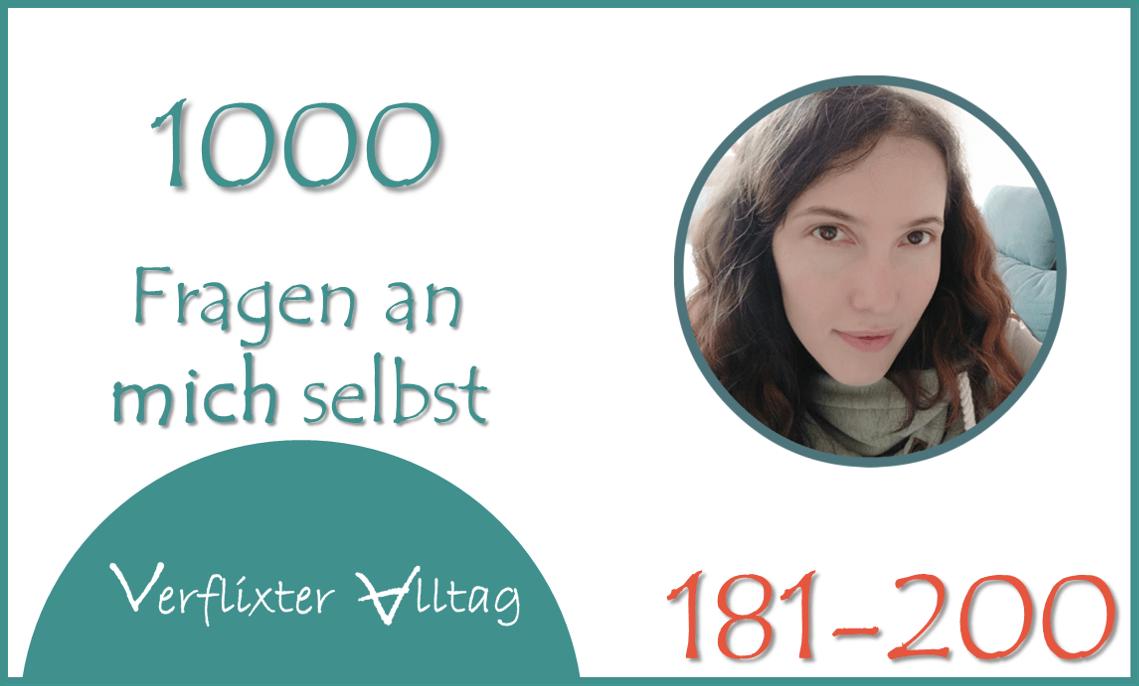 1000_Fragen_an_mich_selbst_10