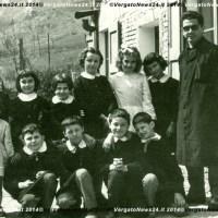 Compagni di classe -14- Le foto del maestro Parazza