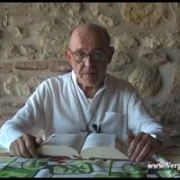 Don Giuseppe Ferretti – Dialoghi; Siracide CAP. 2 versetti 12 – 18. Guai ai cuori pavidi e alle mani indolenti...