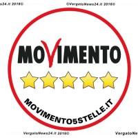 Approvata mozione dei Cinque Stelle - No a spazi pubblici a chi non si riconosce nei valori della resistenza e della Costituzione