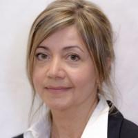 Marta Evangelisti - Tavolo permanente per la manutenzione e il monitoraggio delle reti