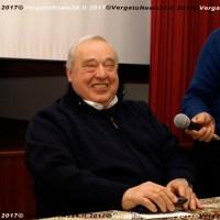 5° anniversario della morte di don Ferdinando Gallerani