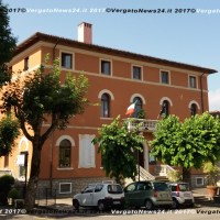 A San Benedetto Val di Sambro al via un percorso di valorizzazione degli immobili a i fini locativi