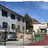 Avviso Pubblico - Alienazione di immobile sito in Vergato (Bo) mediante asta