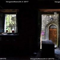 Grizzana Morandi - Due mostre sul paesaggio dell'Appennino; incisioni e fotografia