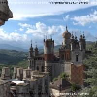 Riola - Riapre la Rocchetta Mattei con un nuovo percorso alternativo