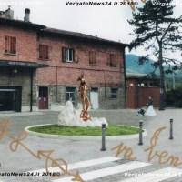 Dai cantieri di Vergato - Fontana di Ontani; Considerazioni e nuove proposte
