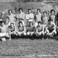 Archivio Stagni Sisto - Calcio vergatese, parte seconda