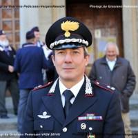 Carabinieri Vergato - Sgominata un'organizzazione attiva nell'importazione di rilevanti quantitativi di droga, 7 arresti