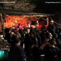 """""""Rock al Grot"""": conto alla rovescia per il festival dell'Appennino dedicato al rock più estremo"""