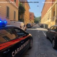 Provincia di Bologna - Controlli stradali; due automobilisti denunciati dai Carabinieri