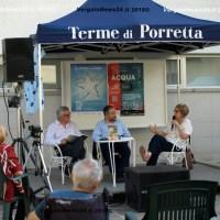 Le Terme di Porretta riapriranno mercoledì 5 maggio, garantendo la massima sicurezza alla clientela