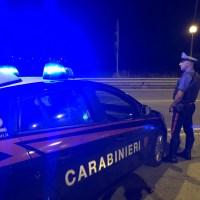 Carabinieri - Denunciati automobilisti ubriachi a Lizzano, Marzabotto e Monte San Pietro