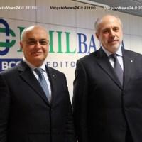 Emil Banca - Semestrale 2019, l'utile sale a 12 milioni di euro