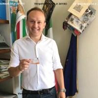 San Benedetto conferma la scelta di asfaltare a freddo: evitate 106 tonnellate di C02 in atmosfera (+20.5% rispetto al 2018)