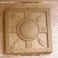 """""""Idee di pietra"""", mostra delle opere degli scalpellini di Montovolo"""