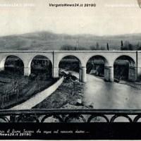"""La direttissima Bologna – Firenze e la """"Linea Madre"""" Porrettana. Storie di ferrovie 3°: Gli impianti speciali"""