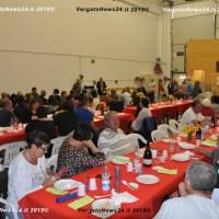 Il Comune di Vergato a 110 anni dal terremoto a Campo Calabro
