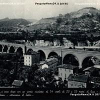 """La direttissima Bologna – Firenze e la """"Linea Madre"""" Porrettana. Storie di ferrovie 9°: Le opere di ampliamento e sistemazione, terza parte."""