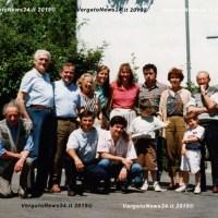 """L'associazione culturale """"Gente di Gaggio"""" festeggia trent'anni di vita"""