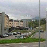 Punto nascita a Porretta; Le ASL dovranno subito attivare le procedure per la riapertura
