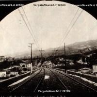 La direttissima Bologna – Firenze. Storie di ferrovie 12°: L'armamento e la manutenzione del binario