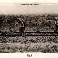 La direttissima Bologna – Firenze. Storie di ferrovie 13°: Manutenzione della linea 1