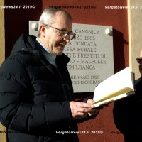 Emil Banca - Ecobonus per case e condomini