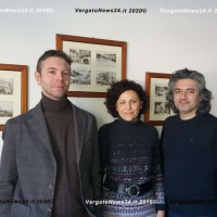 """Il Fantini di Vergato tra i migliori istituti della Città metropolitana: una scuola """"di provincia, ma non provinciale"""""""