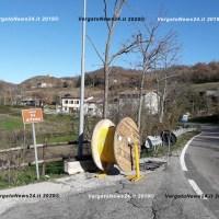 l Comune di Castiglione chiude il bilancio entro l'anno solare e illustra gli investimenti per il 2020