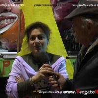 Carnevale vergatese 2020 - Anteprima con interviste