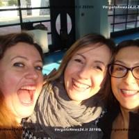 """Scuola """"E. Veggetti"""" di Vergato - Progetto 2018-2020: """"Solidarité: à vous les jeunes!"""""""