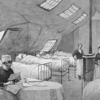 """Paolo Rossi: """"Lettera di una vergatese contagiata dall'influenza spagnola del 1918"""""""