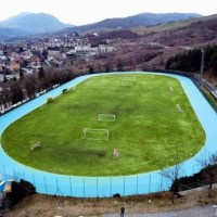 Società ASD LumegAltoreno -  In merito alla riapertura dell'impianto Sportivo presso i Campi di Vergato