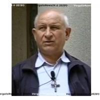 Parrocchia di Vergato - Serve un aiuto di 4.880 euro per saldare il conto del gasolio