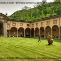 Santuario di Boccadirio - 16 luglio 2020 festeggiamenti per il 540° Anniversario dell'Apparizione