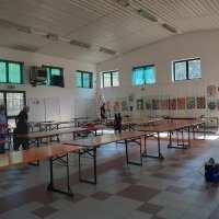 """Notizie da Tolè - Mostra di pittura e il """"sommo poeta"""""""