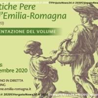 Antiche pere dell'Emilia-Romagna - Presentazione del volume