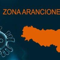 Coronavirus. Da lunedì 12 aprile l'Emilia-Romagna torna in zona arancione: le disposizioni