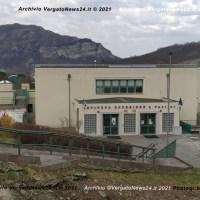 794.000 euro per la messa in sicurezza dell'I.T.C. Fantini di Vergato