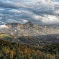 2,5 milioni di euroa disposizione delleimprese montane. Prorogato il bando