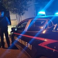 Truffe a Vergato e Vado - Polizze auto inesistenti, quattro truffatori denunciati dai Carabinieri. Come difendersi