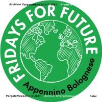 Vergato, nasce il Friday for Future dell'Appennino - Il 24 e 25 settembre le prime iniziative