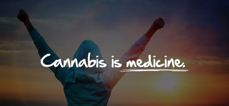 cannabis-is-medicine