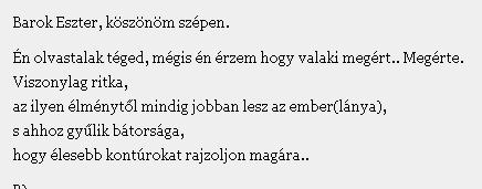 levél4