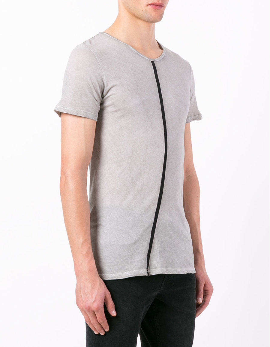 UNCONDITIONAL Classic T shirt