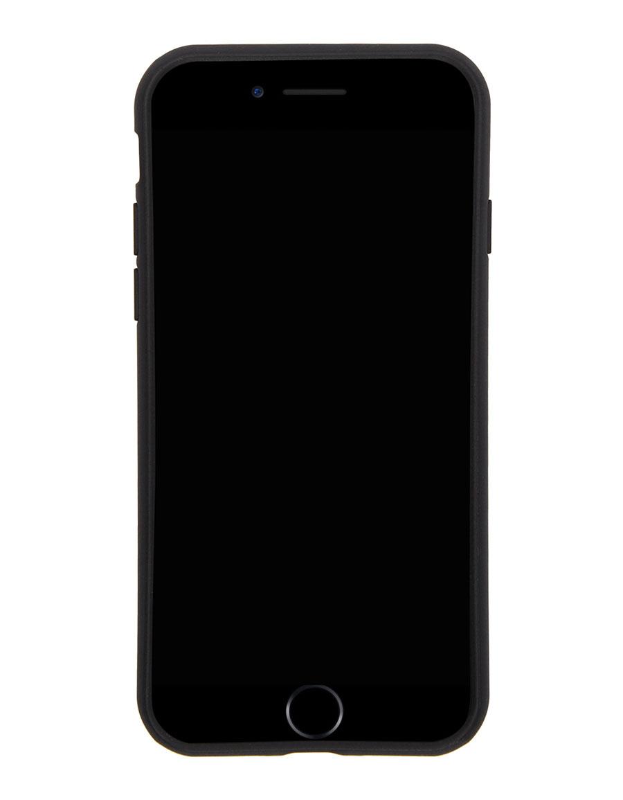 PAUL SMITH Black Eye Lenticular iPhone 7 Case
