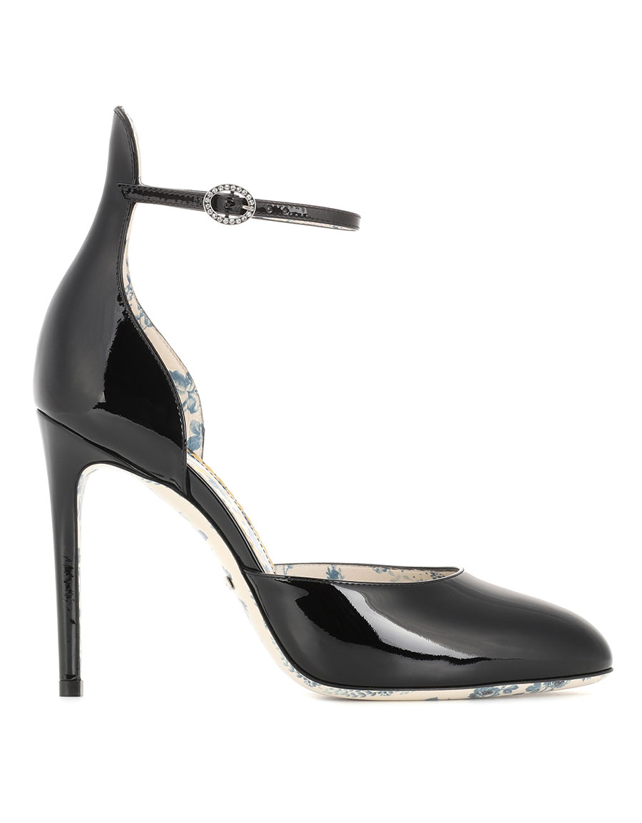 bbce603aa Gucci pumps Luxury Catalogue · VERGLE